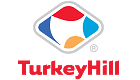 Turkey Hill Minit Markets